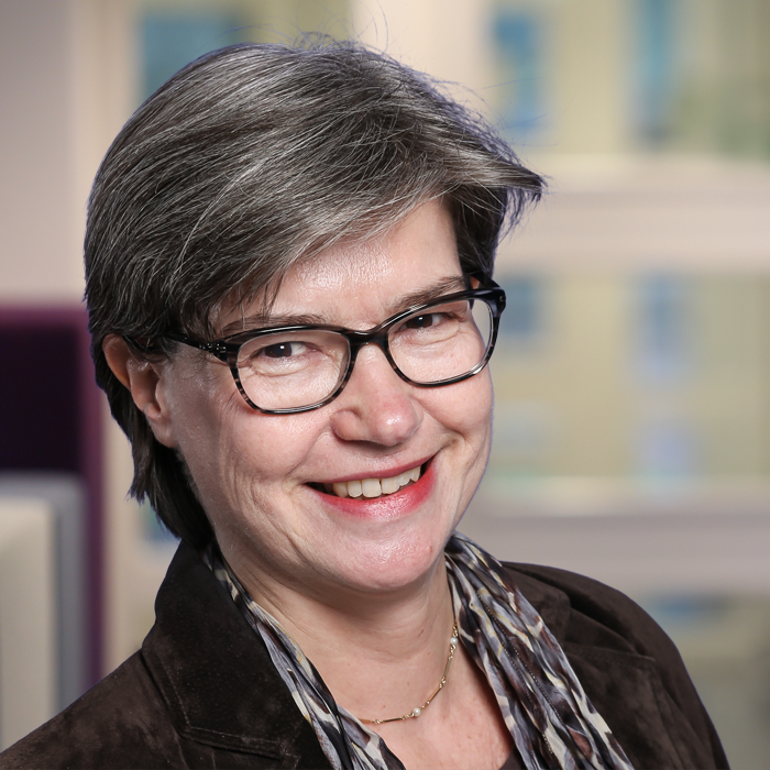 Karin Zwiggelaar